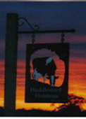 herd_sign_huddlesford